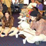 Christmas Country Dance School 2005, 410