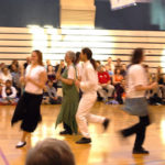 Christmas Country Dance School 2005, 411