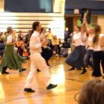 Christmas Country Dance School 2005, 413
