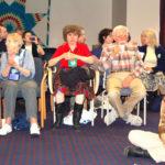Christmas Country Dance School 2005, 414
