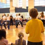 Christmas Country Dance School 2005, 415