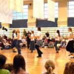 Christmas Country Dance School 2005, 417