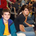 Christmas Country Dance School 2005, 418
