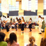 Christmas Country Dance School 2005, 419