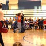 Christmas Country Dance School 2005, 424