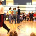 Christmas Country Dance School 2005, 426