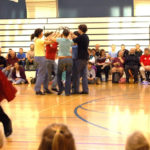 Christmas Country Dance School 2005, 428