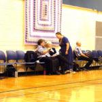 Christmas Country Dance School 2005, 43