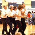 Christmas Country Dance School 2005, 430