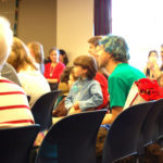 Christmas Country Dance School 2005, 431