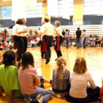 Christmas Country Dance School 2005, 434