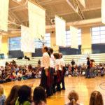Christmas Country Dance School 2005, 436