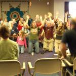 Christmas Country Dance School 2005, 437