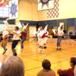 Christmas Country Dance School 2005, 438