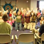 Christmas Country Dance School 2005, 439