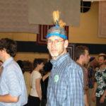 Christmas Country Dance School 2005, 44