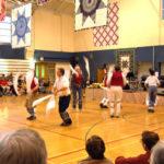 Christmas Country Dance School 2005, 440