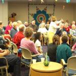 Christmas Country Dance School 2005, 441