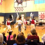 Christmas Country Dance School 2005, 442
