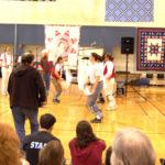 Christmas Country Dance School 2005, 445