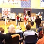 Christmas Country Dance School 2005, 447