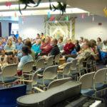 Christmas Country Dance School 2005, 448