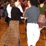 Christmas Country Dance School 2005, 45