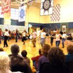 Christmas Country Dance School 2005, 454