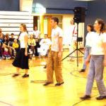 Christmas Country Dance School 2005, 457