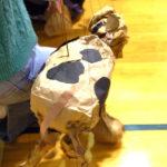 Christmas Country Dance School 2005, 459
