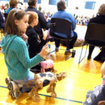 Christmas Country Dance School 2005, 460