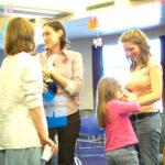 Christmas Country Dance School 2005, 461