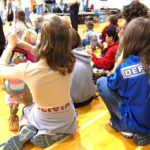 Christmas Country Dance School 2005, 462