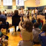 Christmas Country Dance School 2005, 464