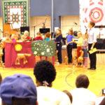 Christmas Country Dance School 2005, 467