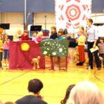 Christmas Country Dance School 2005, 469
