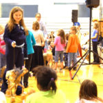 Christmas Country Dance School 2005, 471