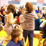 Christmas Country Dance School 2005, 473