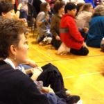 Christmas Country Dance School 2005, 475