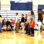 Christmas Country Dance School 2005, 479