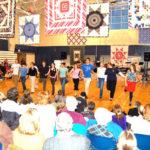 Christmas Country Dance School 2005, 482