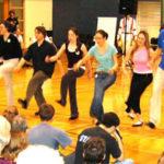 Christmas Country Dance School 2005, 484