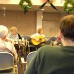 Christmas Country Dance School 2005, 488