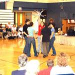 Christmas Country Dance School 2005, 489