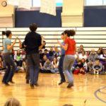 Christmas Country Dance School 2005, 493