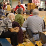 Christmas Country Dance School 2005, 494
