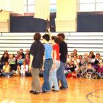 Christmas Country Dance School 2005, 495