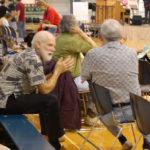 Christmas Country Dance School 2005, 496
