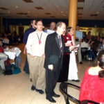 Christmas Country Dance School 2005, 497