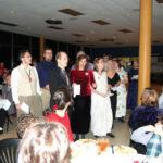 Christmas Country Dance School 2005, 499